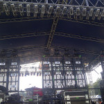 roof-and-stage_1
