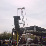 roof-and-stage_6
